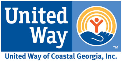United Way of Coastal Georgia, Inc